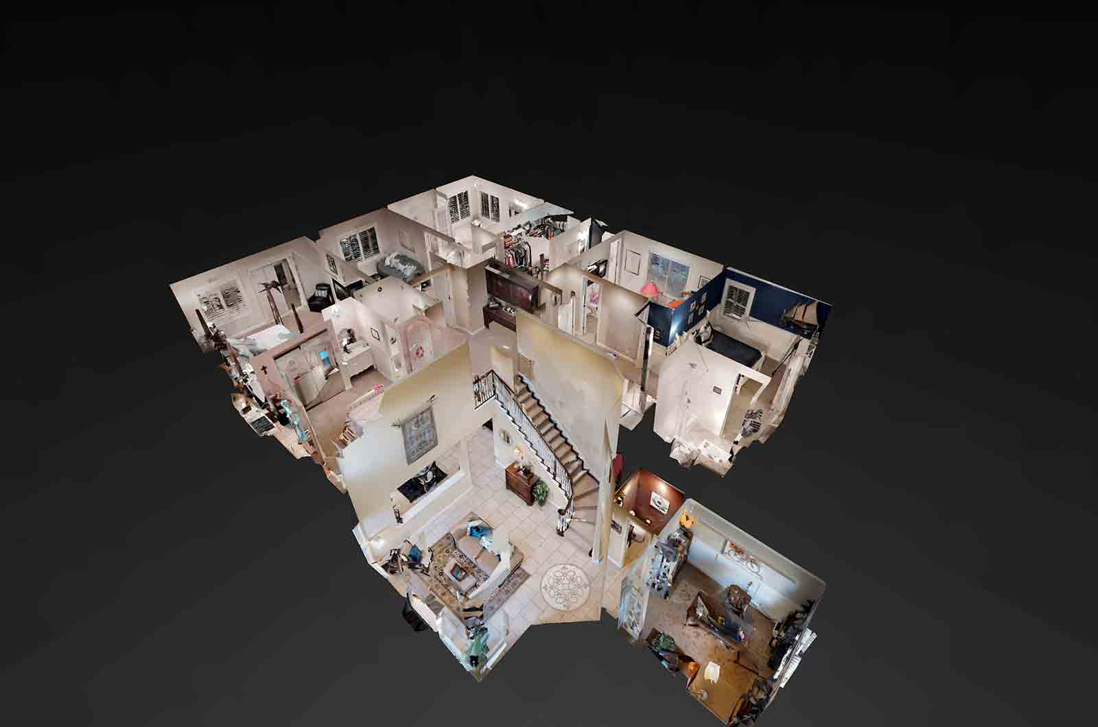 Immersive-3D-Tours-_-Matterport-3D-Tours-Orange-County
