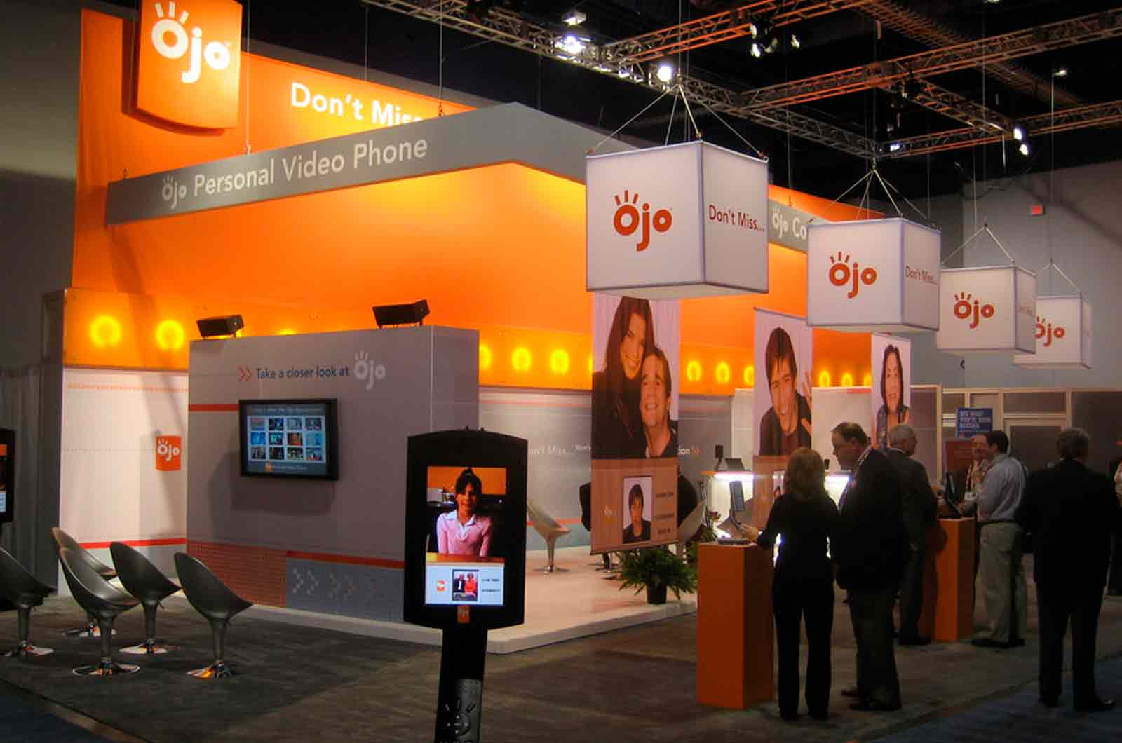 Trade-show-marketing-feat-image-360-virtual-tours