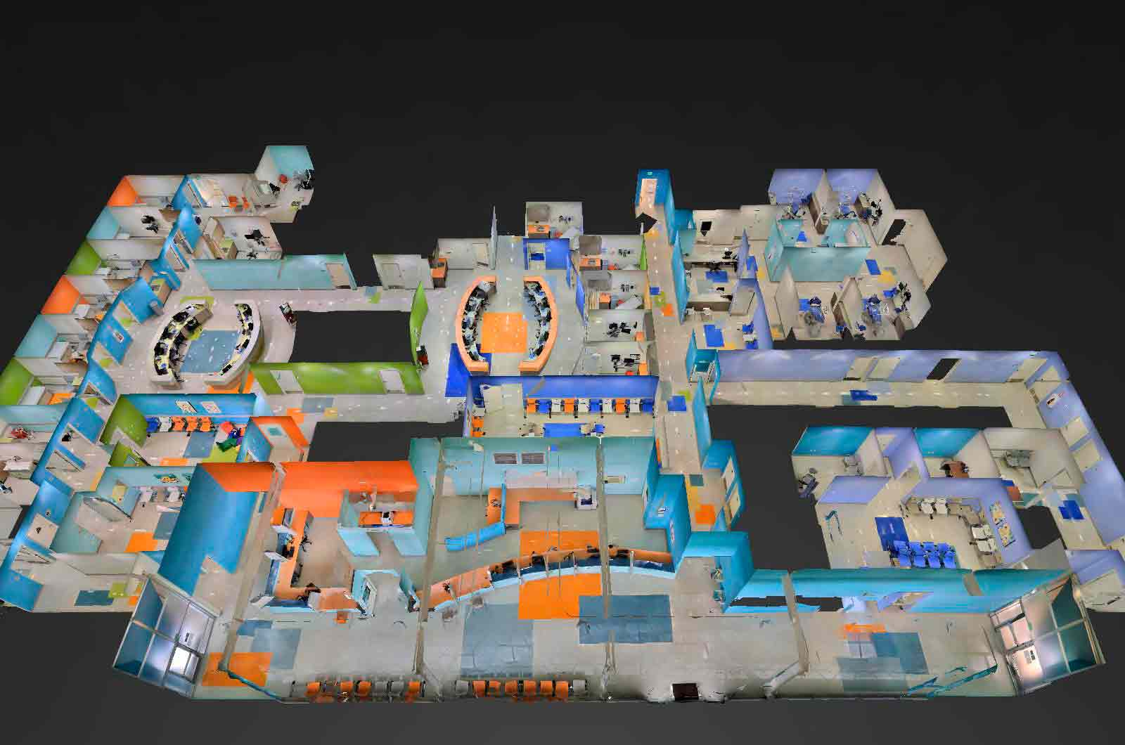 Feat-Image-3D-Tours-Commercial-Real-Estate
