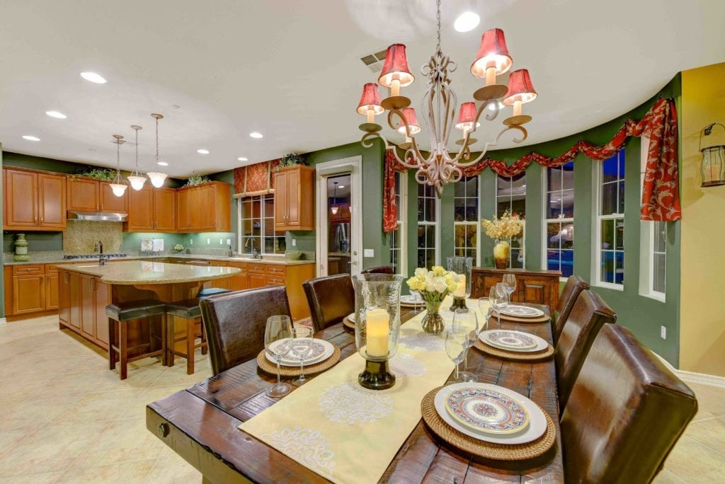 Orange-County-Luxury-Real-Estate-Photographer