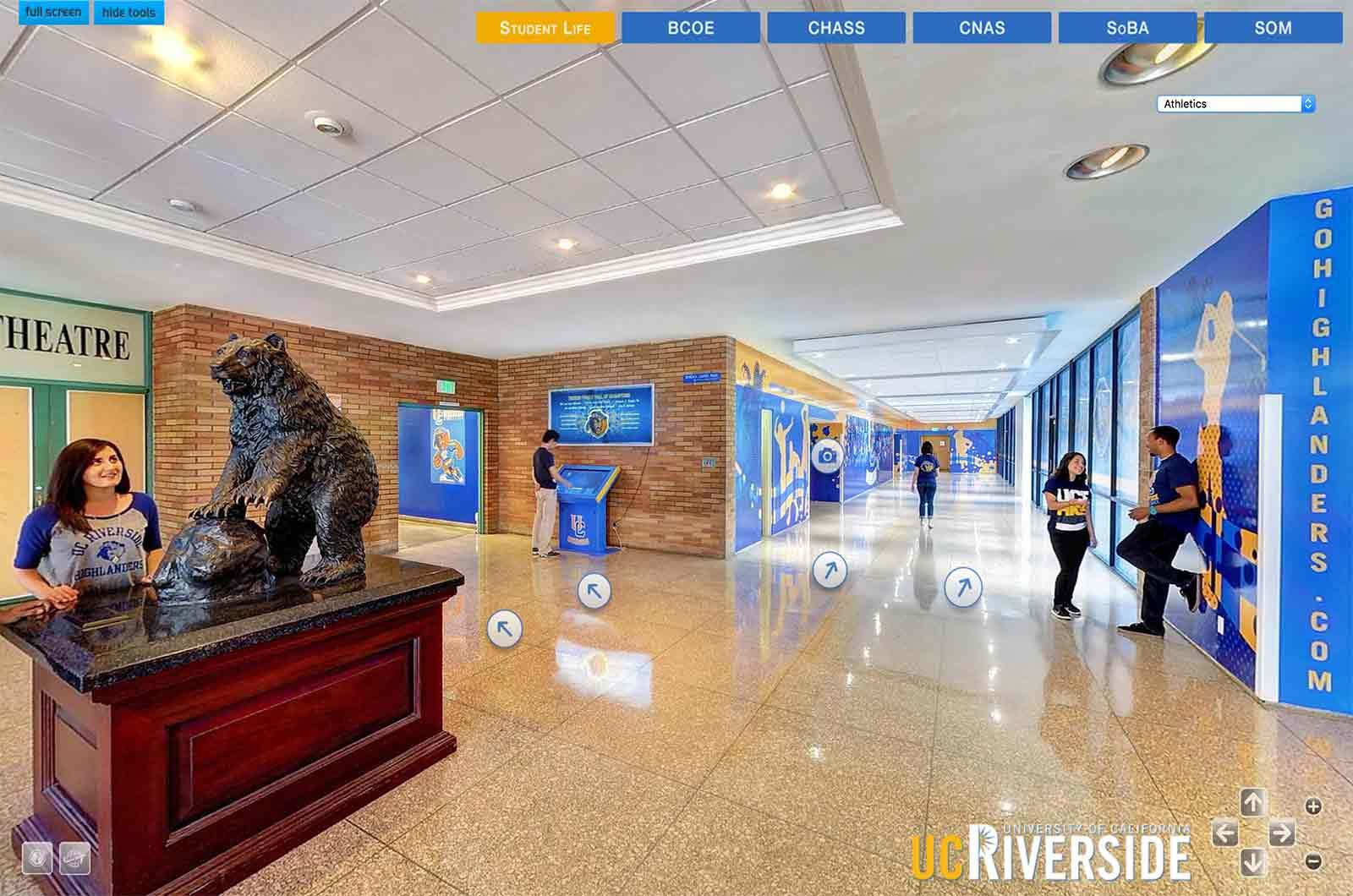 College-Virtual-Tours-Hero