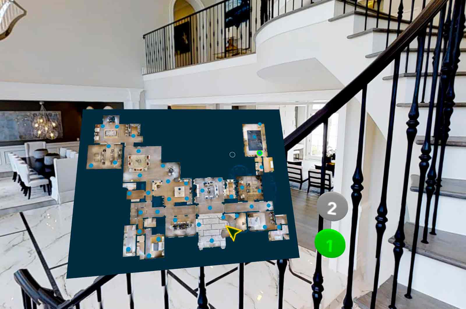 Feat-Image-VR-3D-Tour-Floor-Navigation