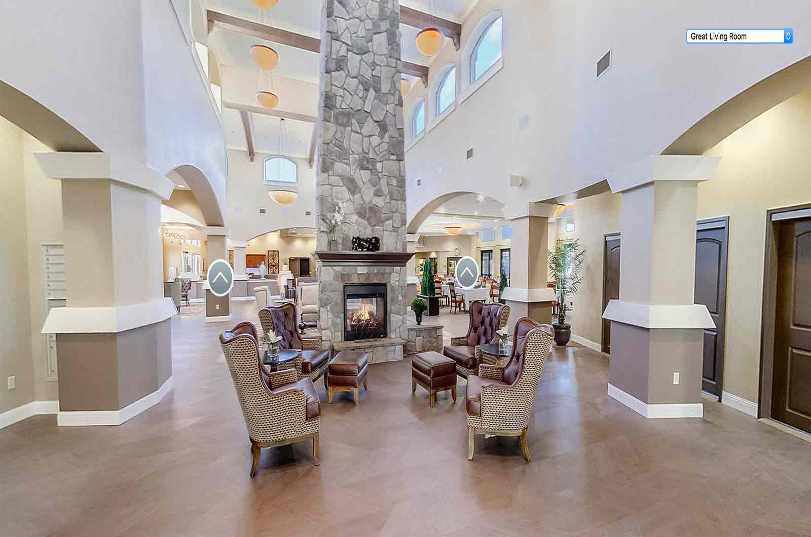 Feat-Senior-Living-Virtual-Tour
