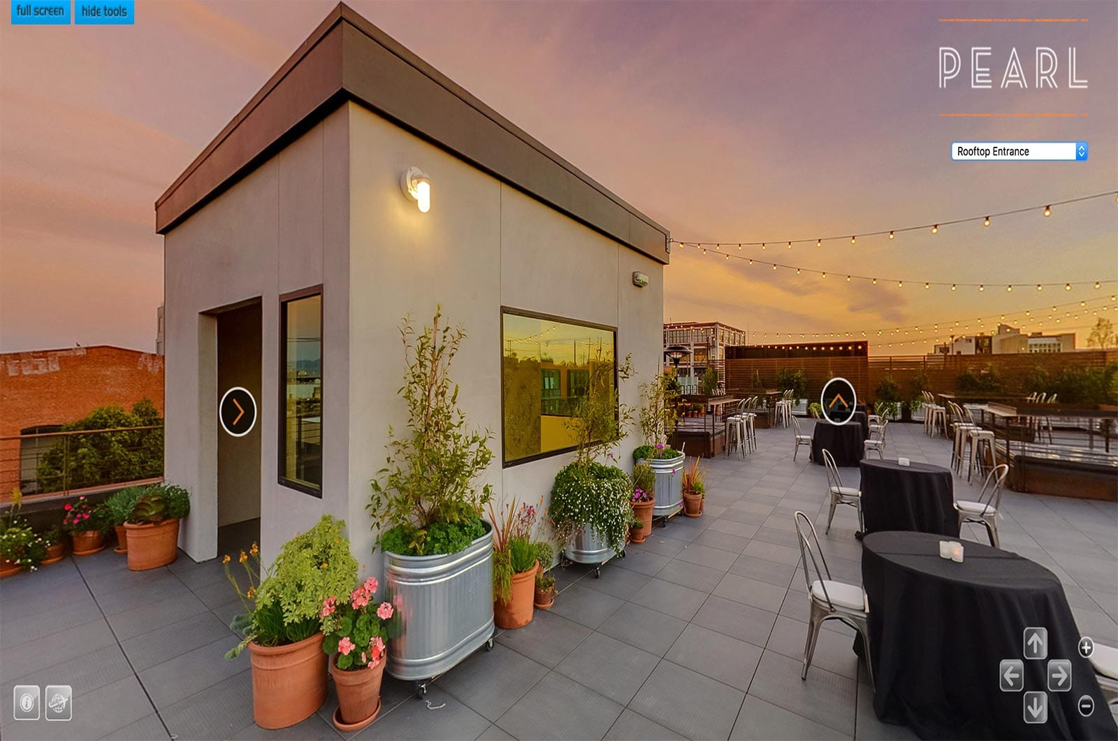 Feat-360-Virtual-Tours-For-Event-Spaces-Orange-County