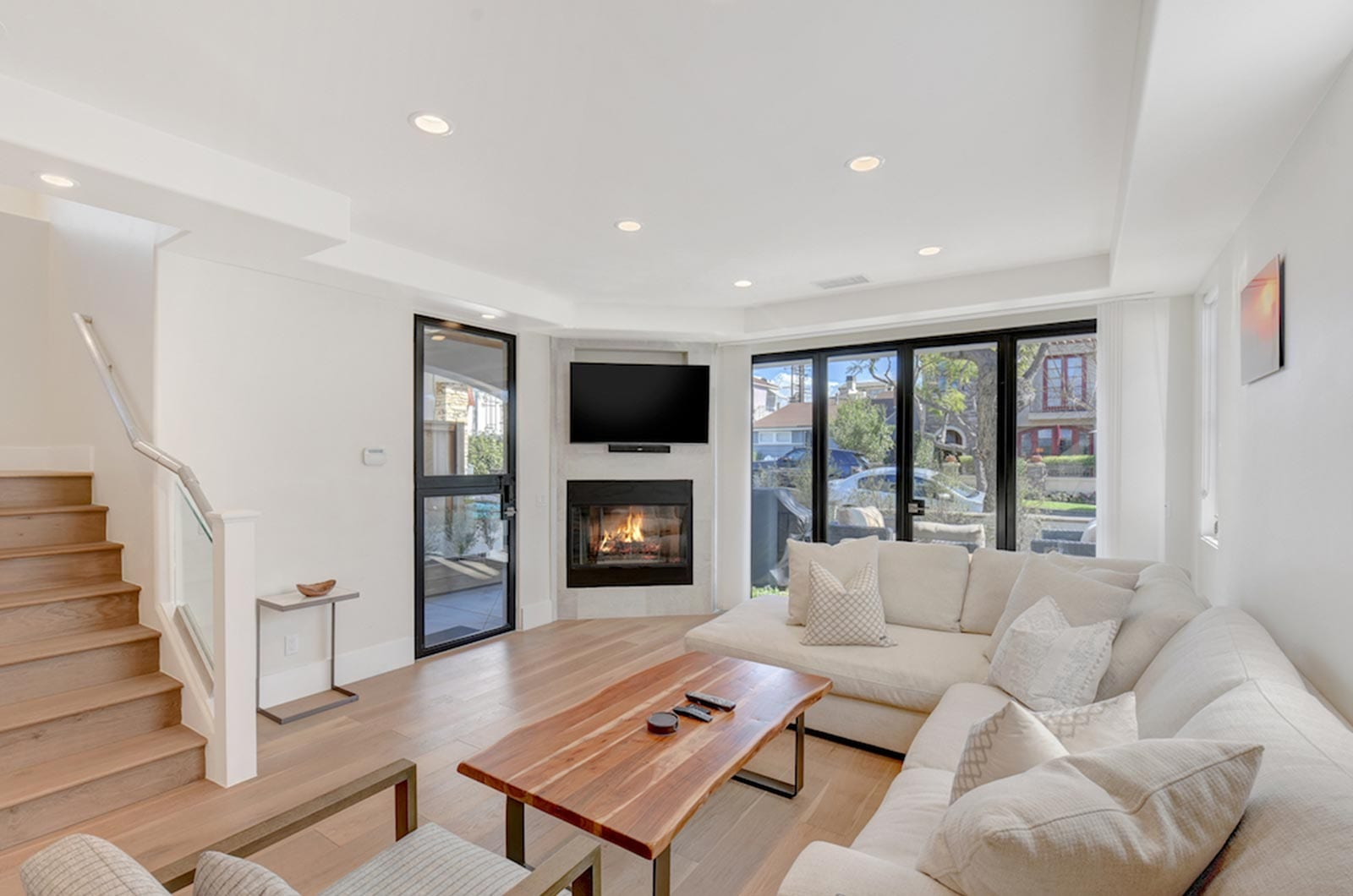 Feat-Luxury-Real-Estate-Photography