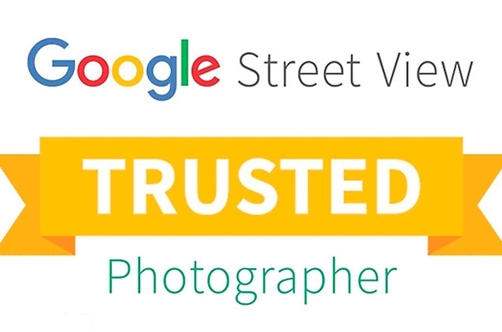 Featured-Google-Street-View