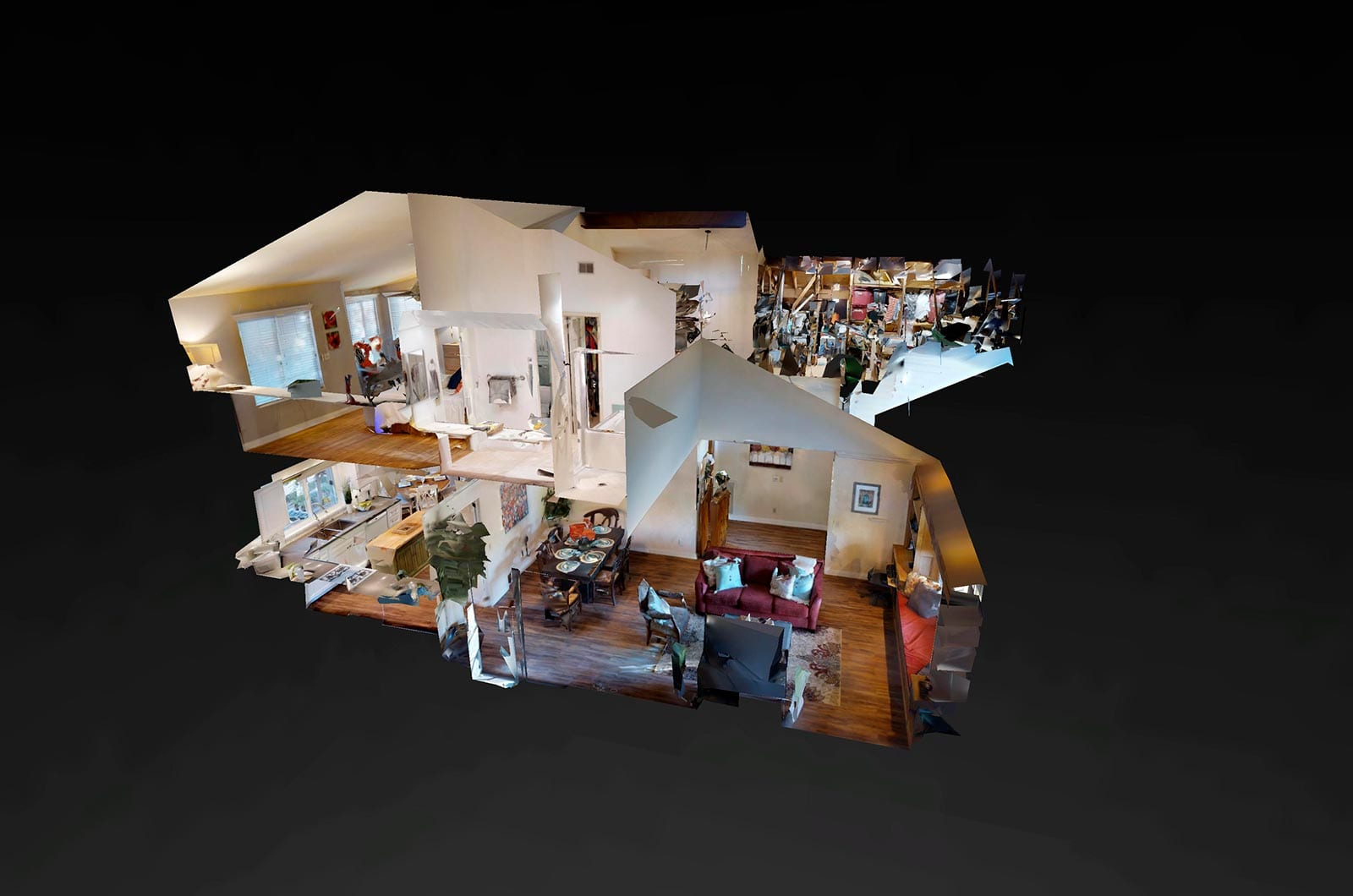 Feat-Immersive-3D-Tours-Property-Investments