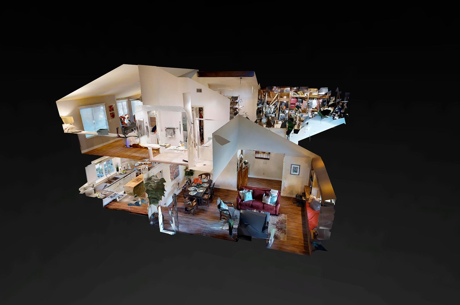 Feat-Immersive-3D-Tours-Scan-Orange-County