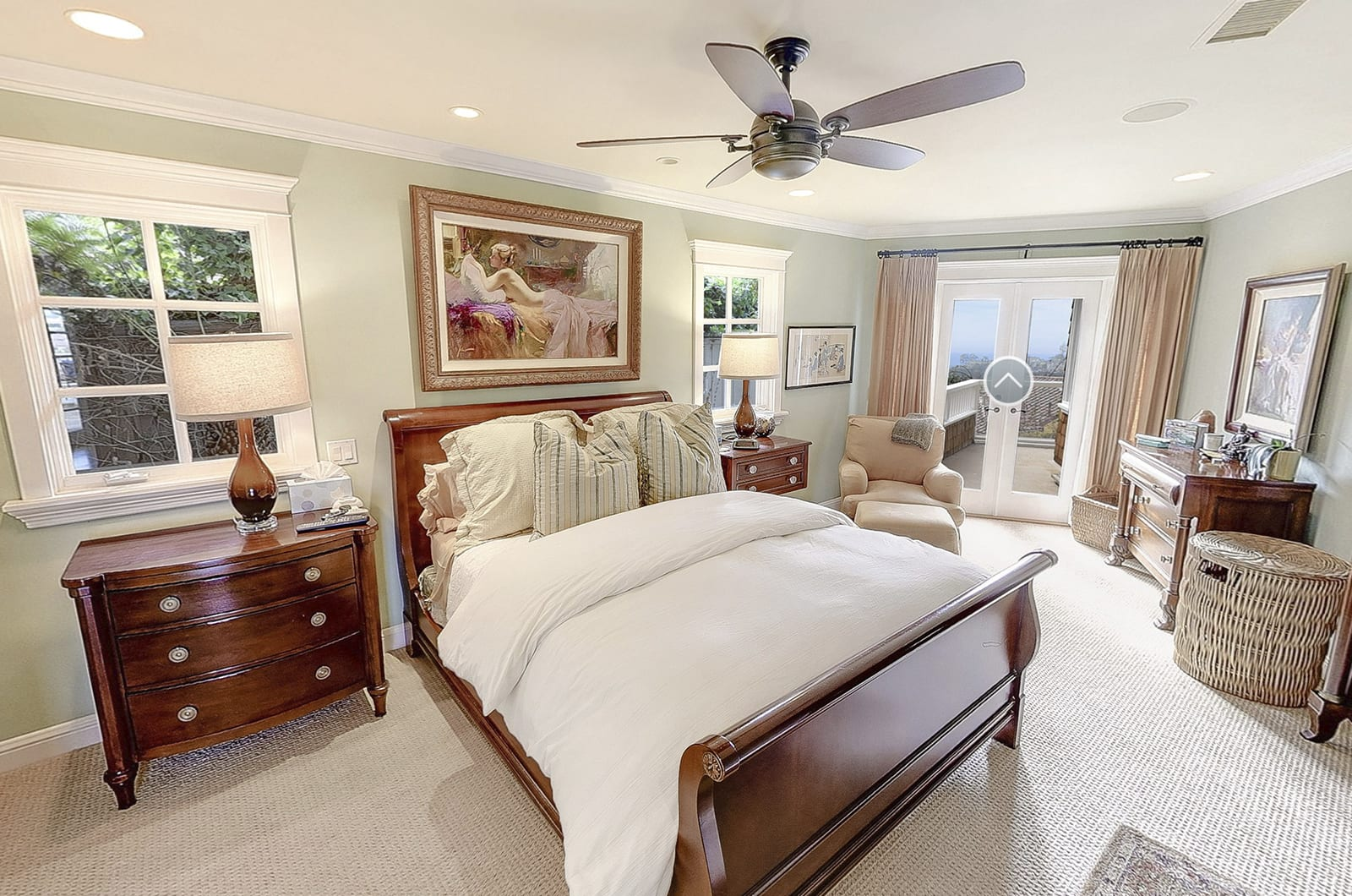 Featured Real Estate 360 Virtual Tour
