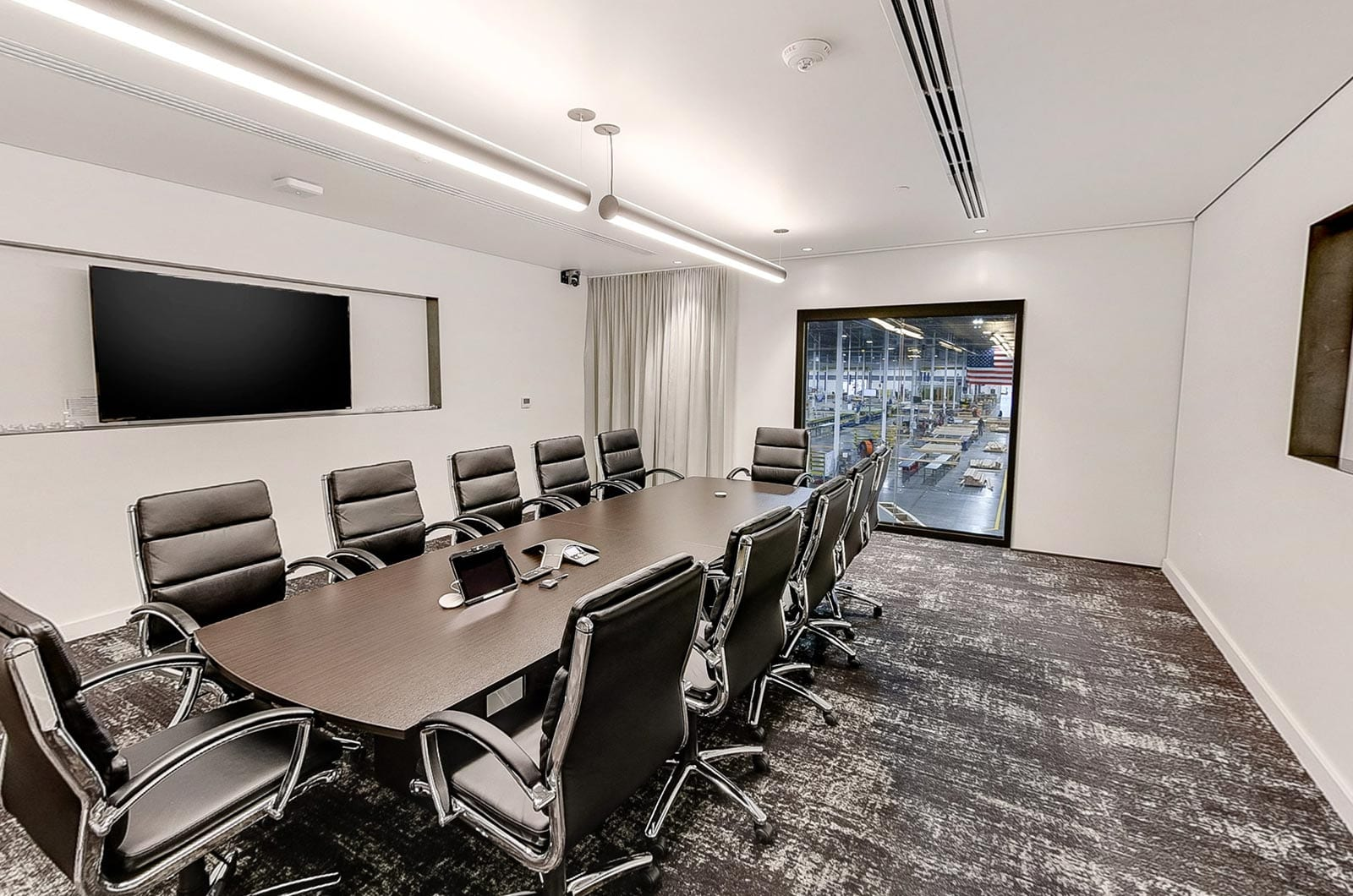 Feat-Commercial-Real-Estate-360-Virtual-Tours-Los-Angeles-3