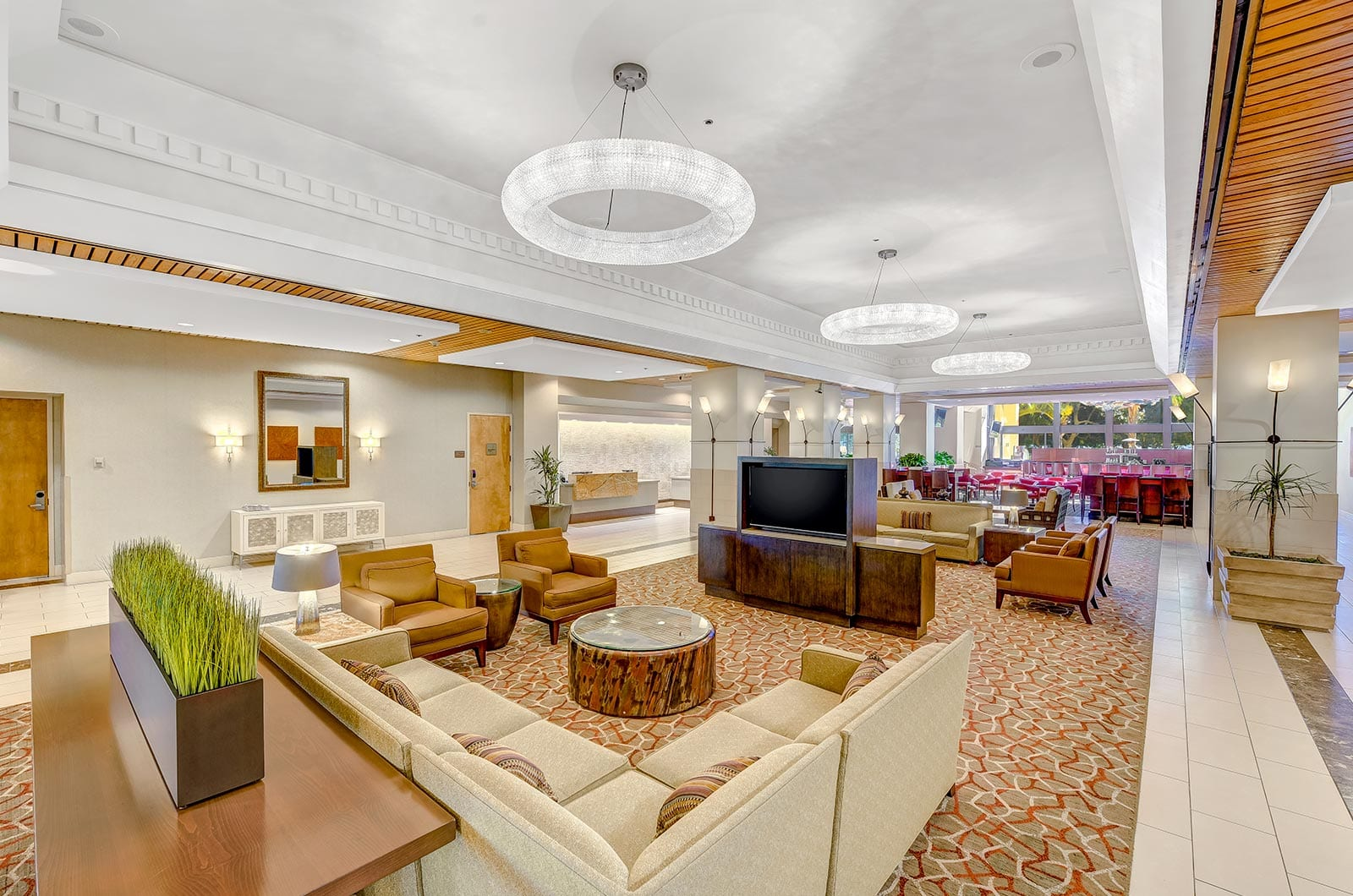 Hotel-Photography-Los-Angeles-Orange-County