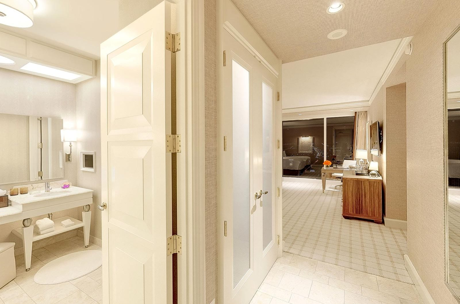Feat-Hotel-Virtual-Tour-Company-Los-Angeles