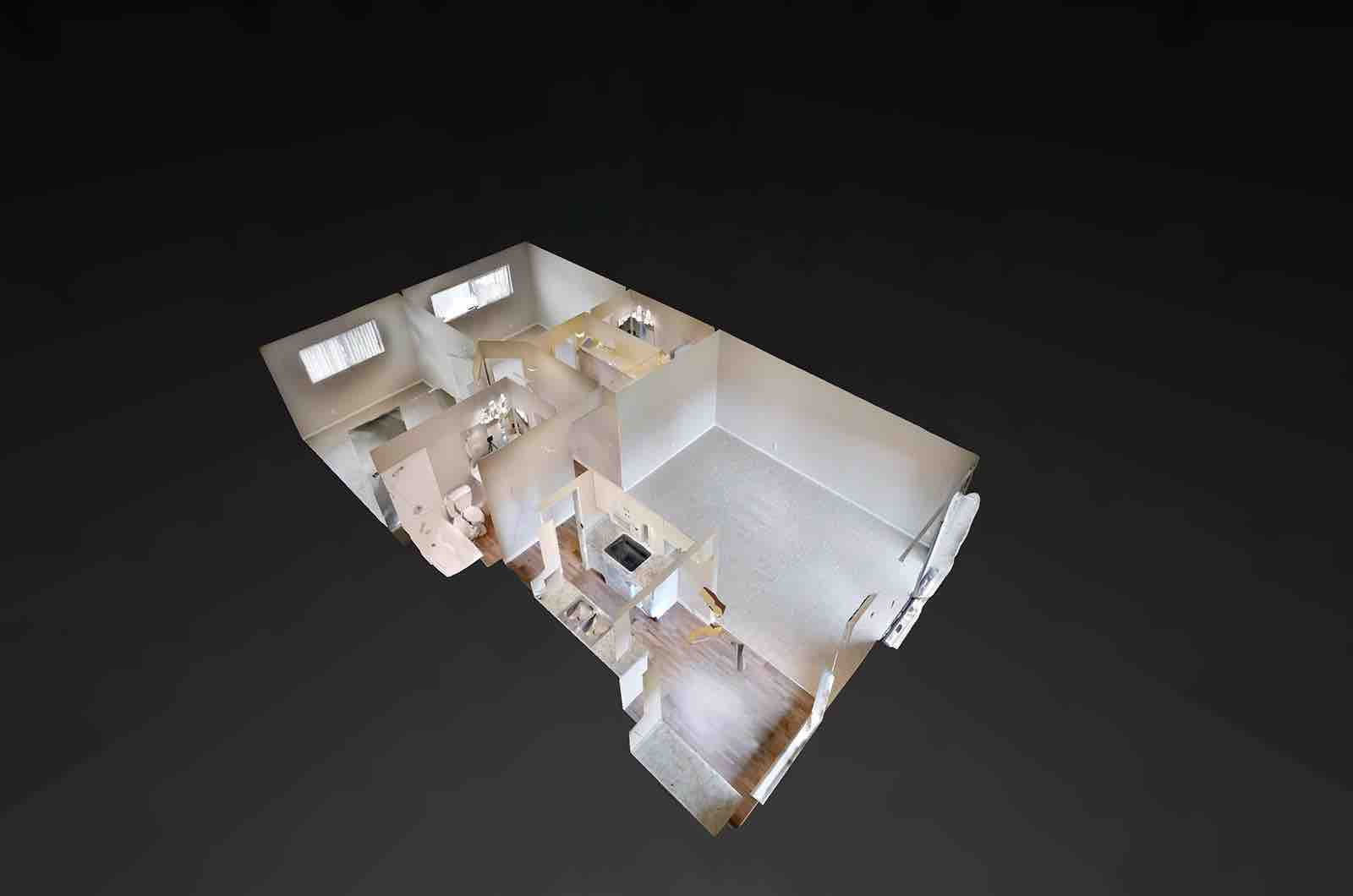 Feat-Multi-Family-Marketing-3D-Tours