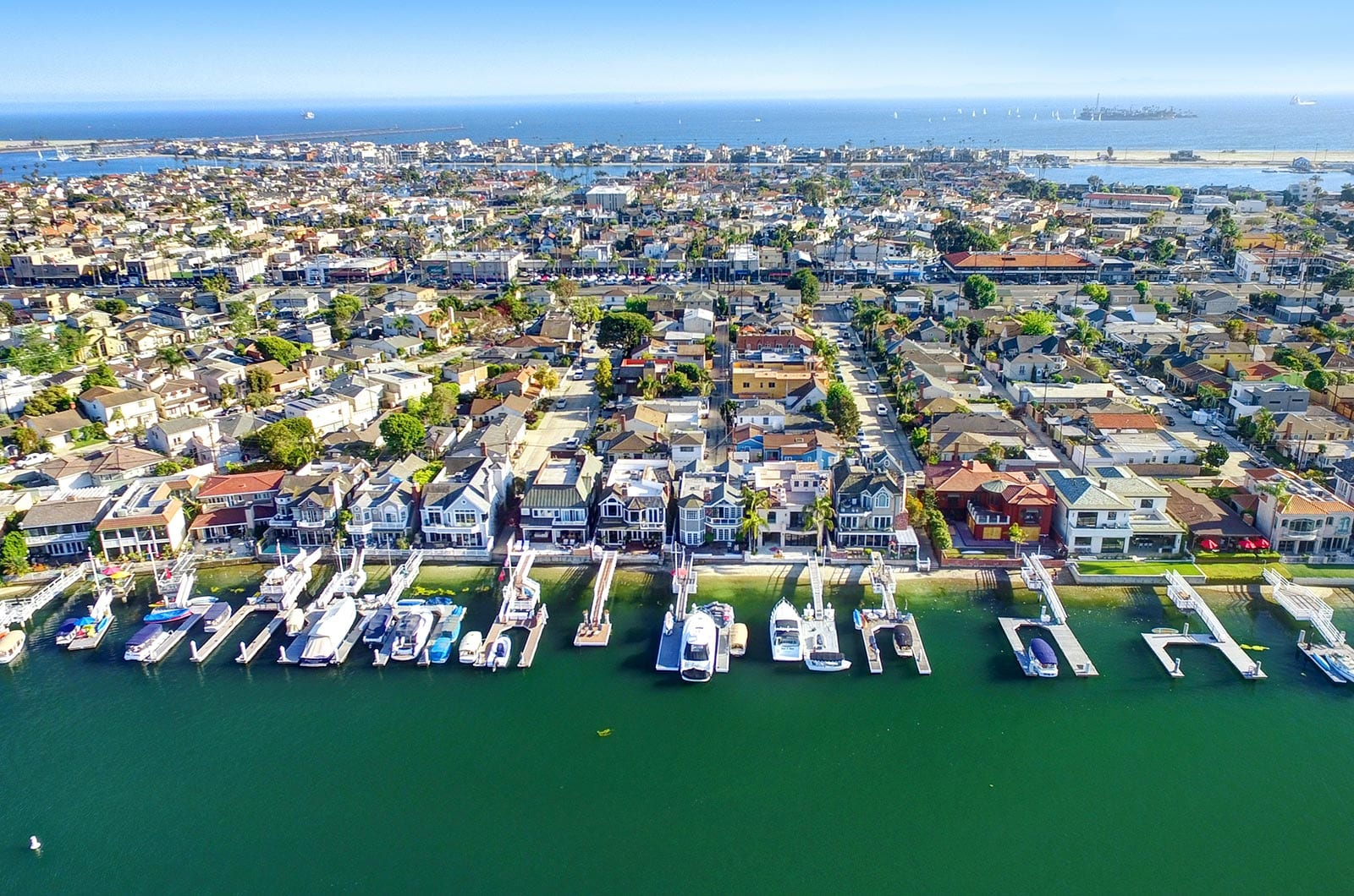 Feat-Professional-Aerial-Photography-Services-Orange-County