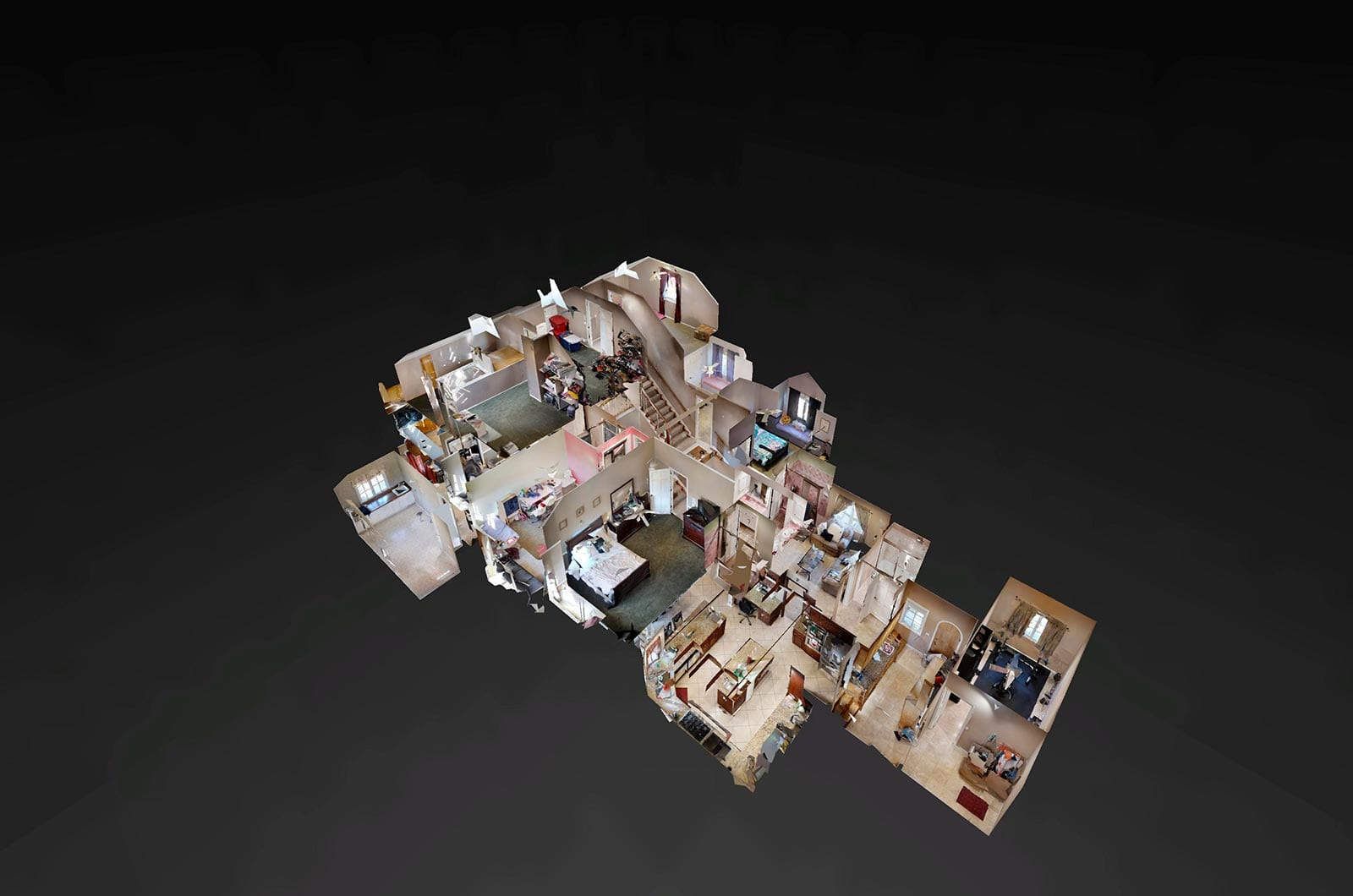 Feat-Real-Estate-3D-Tours-Orange-County