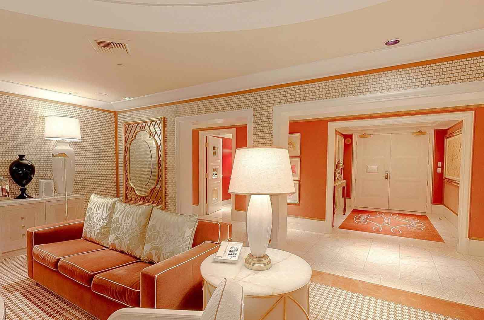 Feat-Hotel-360-Virtual-Tours