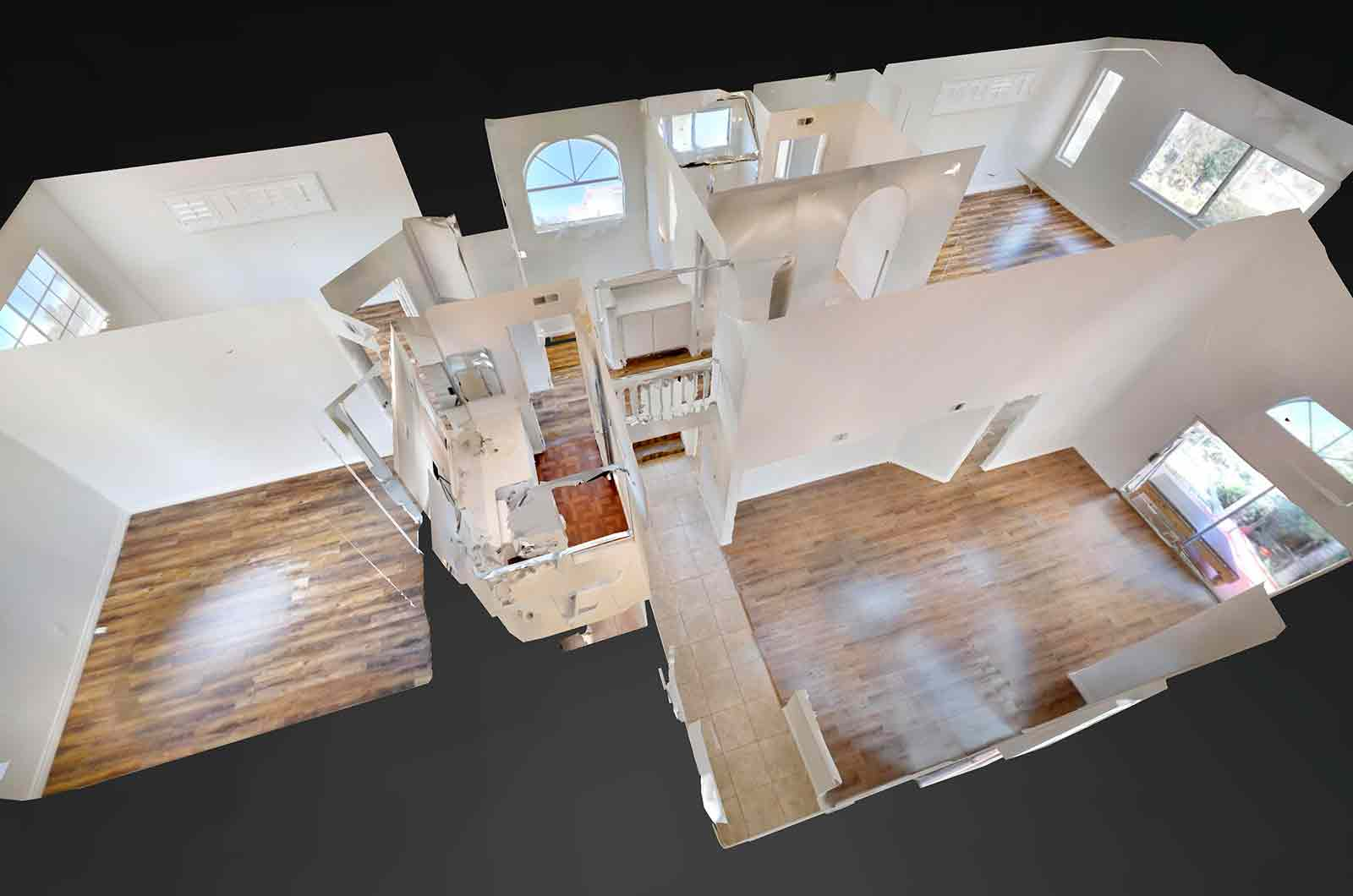 Feat-Immersive-3D-Tours-for-Real-Estate