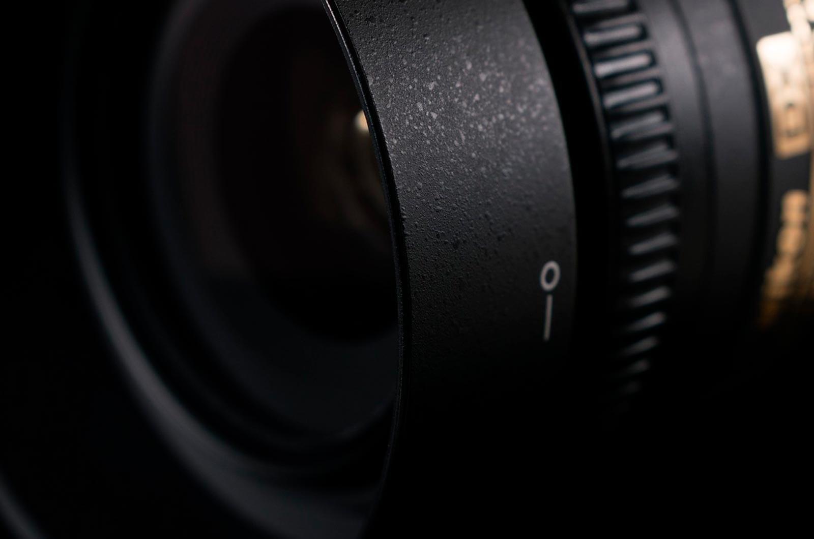 DSLR-360-Virtual-Tour-Company-Nikon