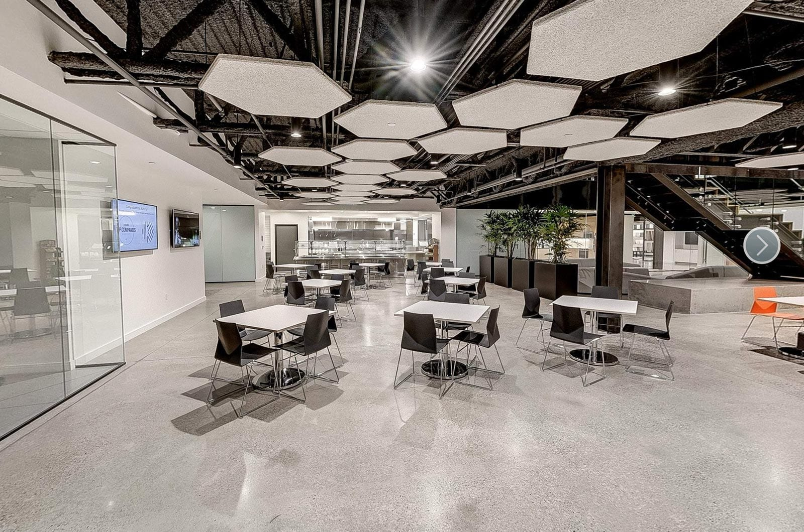 Feat-Commercial-Real-Estate-360-Virtual-Tours