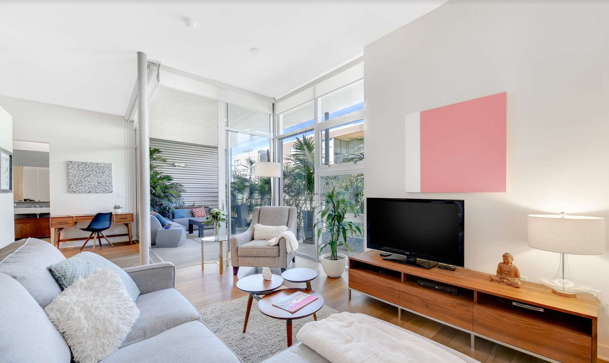 Luxury-Real-Estate-Photography-Services-Orange-County