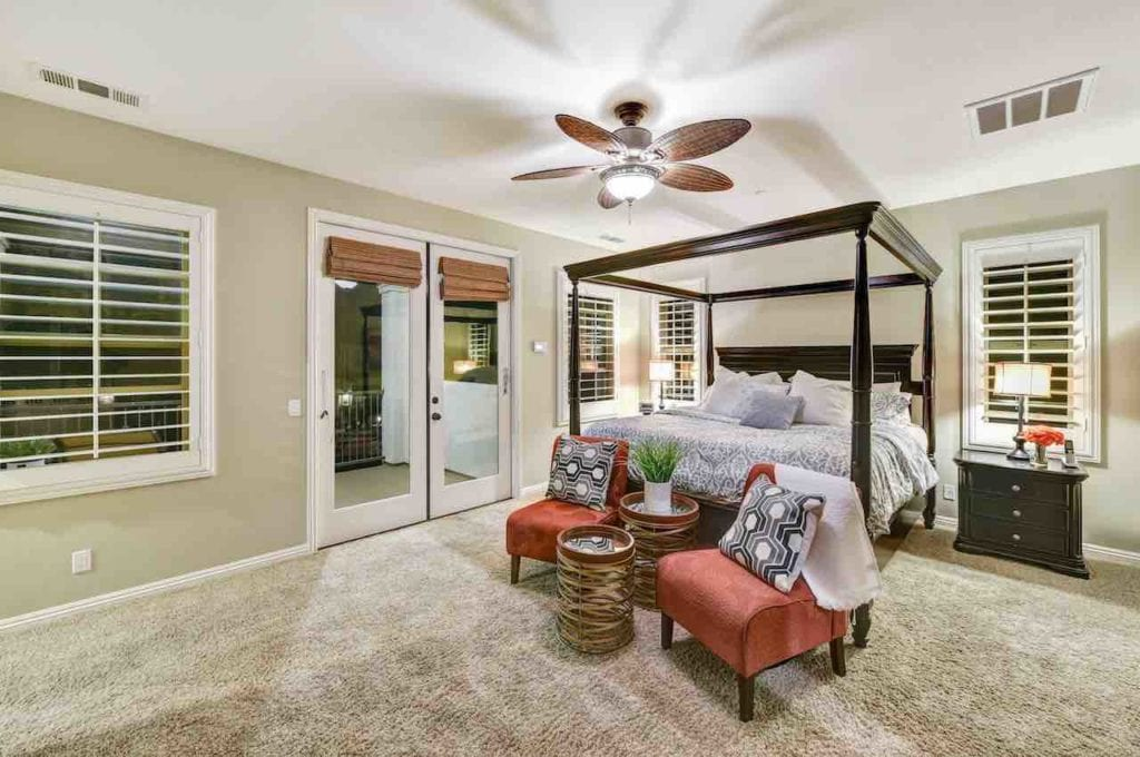 los-angeles-real-estate-photographer