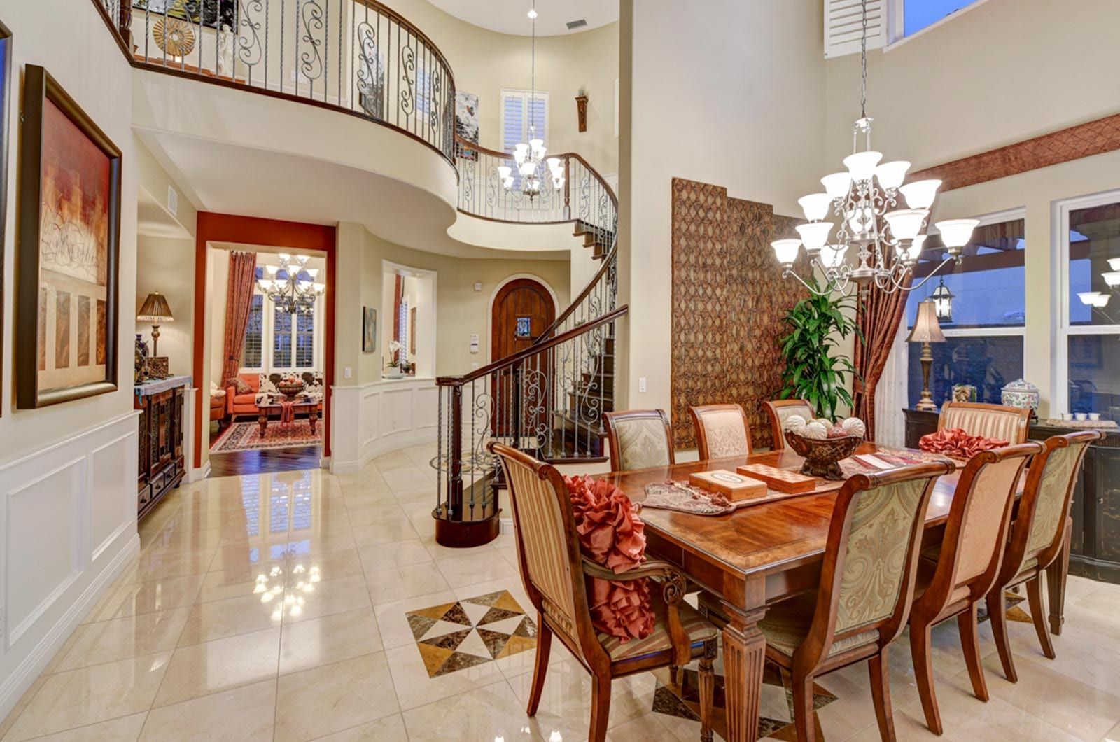 Feat-Luxury-Real-Estate-Photography-Company-Orange-County-Los-Angeles