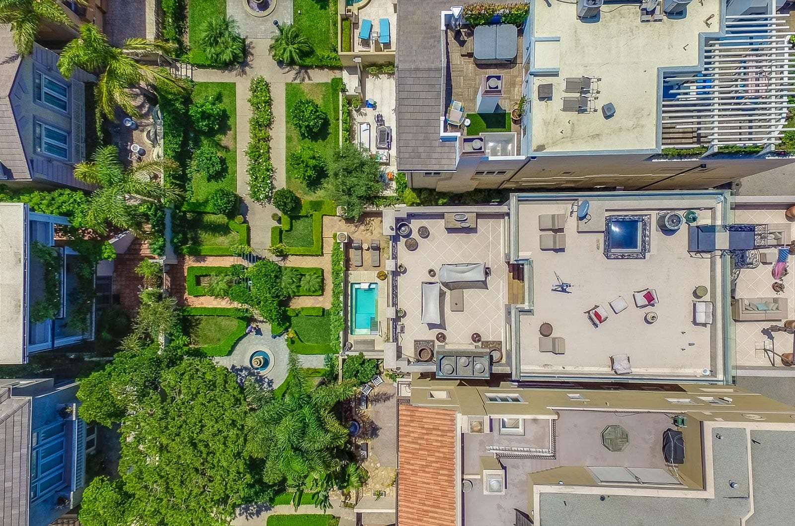 feat-aerial-photography-service-los-angeles-ca