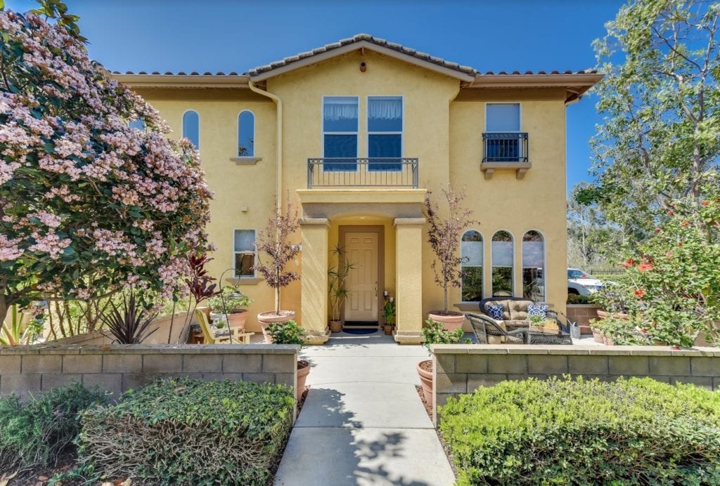 Feat-Orange-County-Real-Estate-Photographer