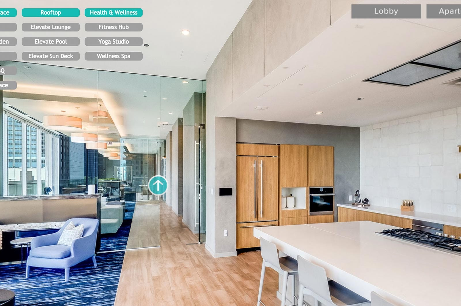 360-virtual-tours-orange-county-ca