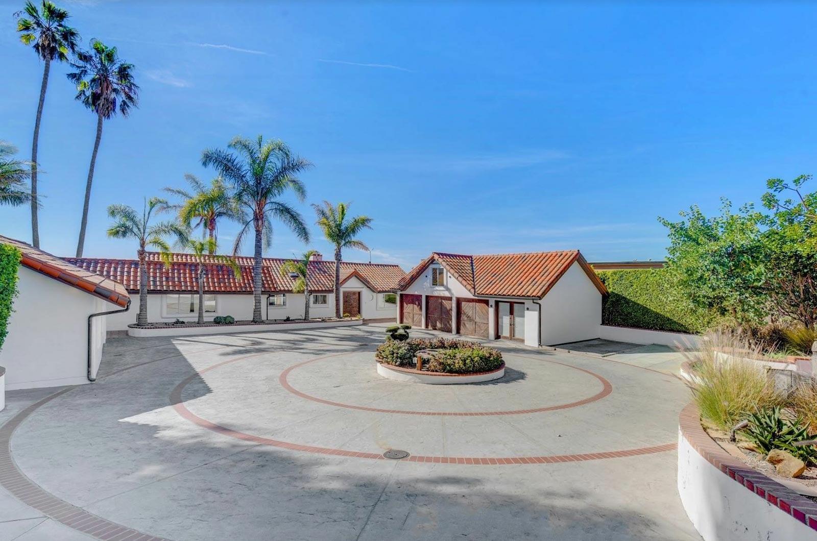 feat-luxury-real-estate-photographer-los-angeles-orange-county