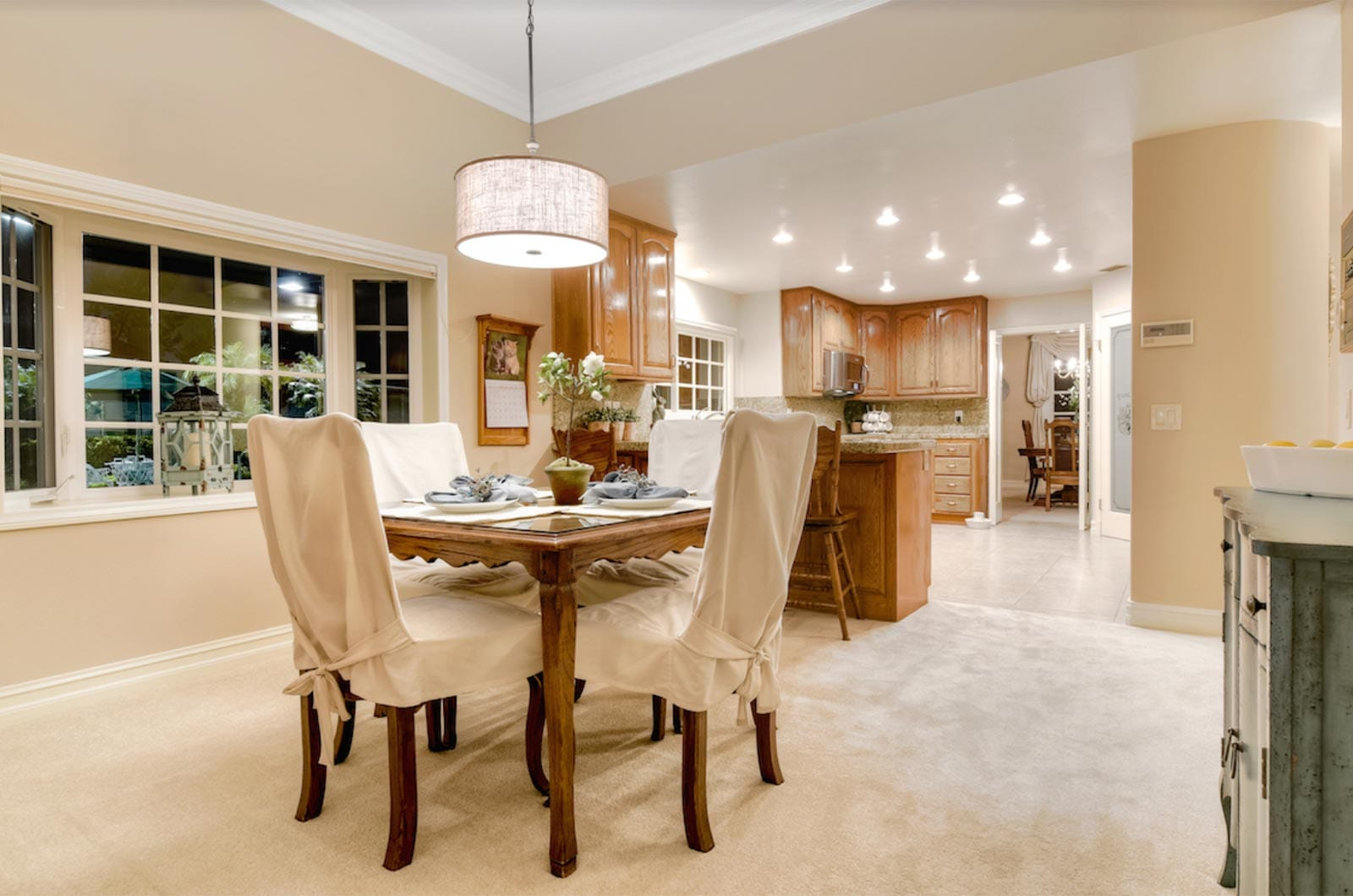 feat-luxury-real-estate-photographer-orange-county