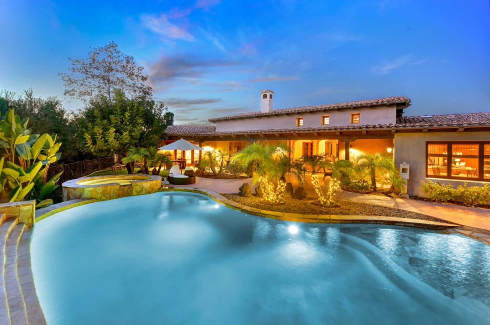 feat Los Angeles Real Estate Photographer Orange County
