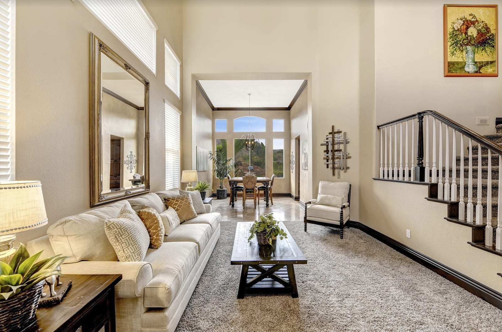 feat luxury real estate photographer los angeles orange county