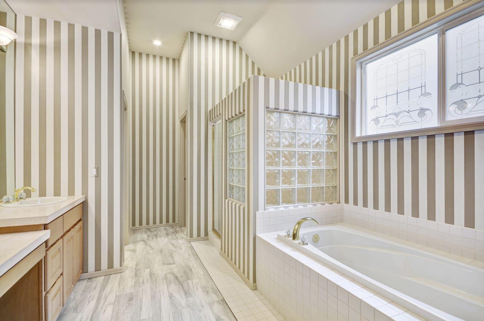 feat luxury real estate photographer orange county los angeles