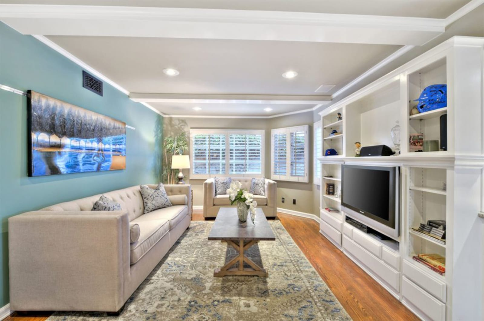 feat luxury real estate photography los angeles orange county