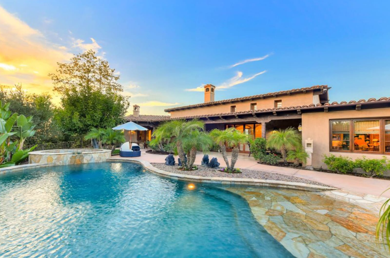 Feat Orange County Luxury Real Estate Photography