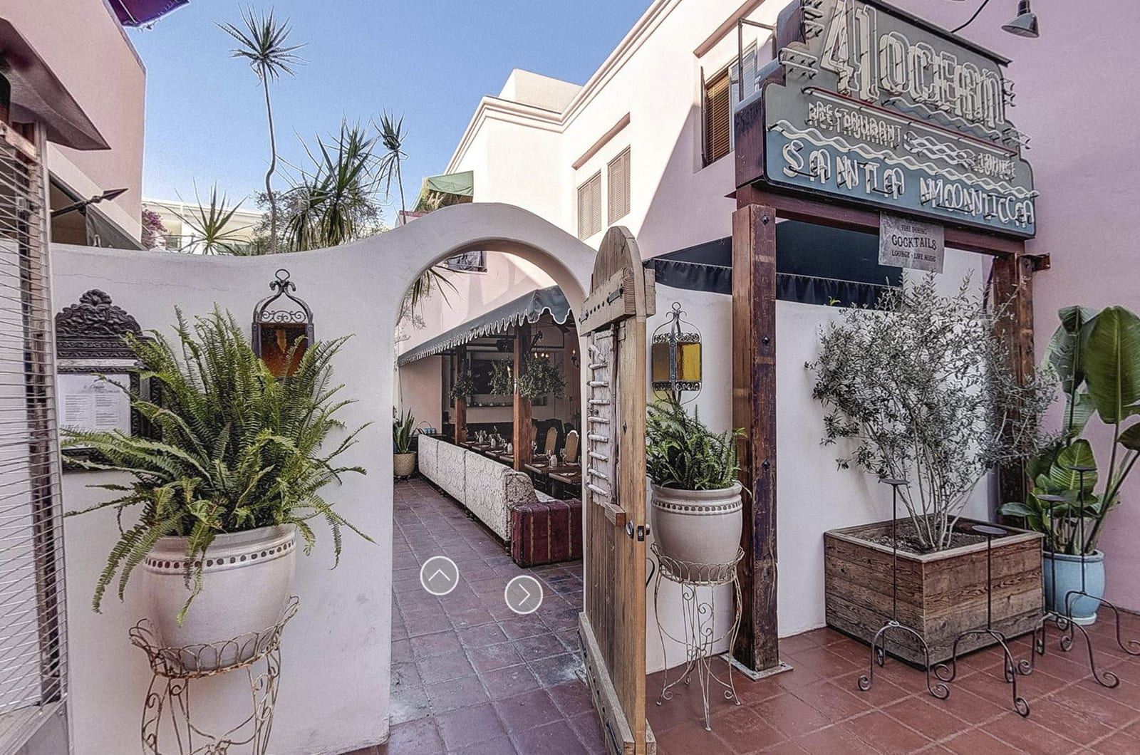 Feat 360 virtual tours los angeles
