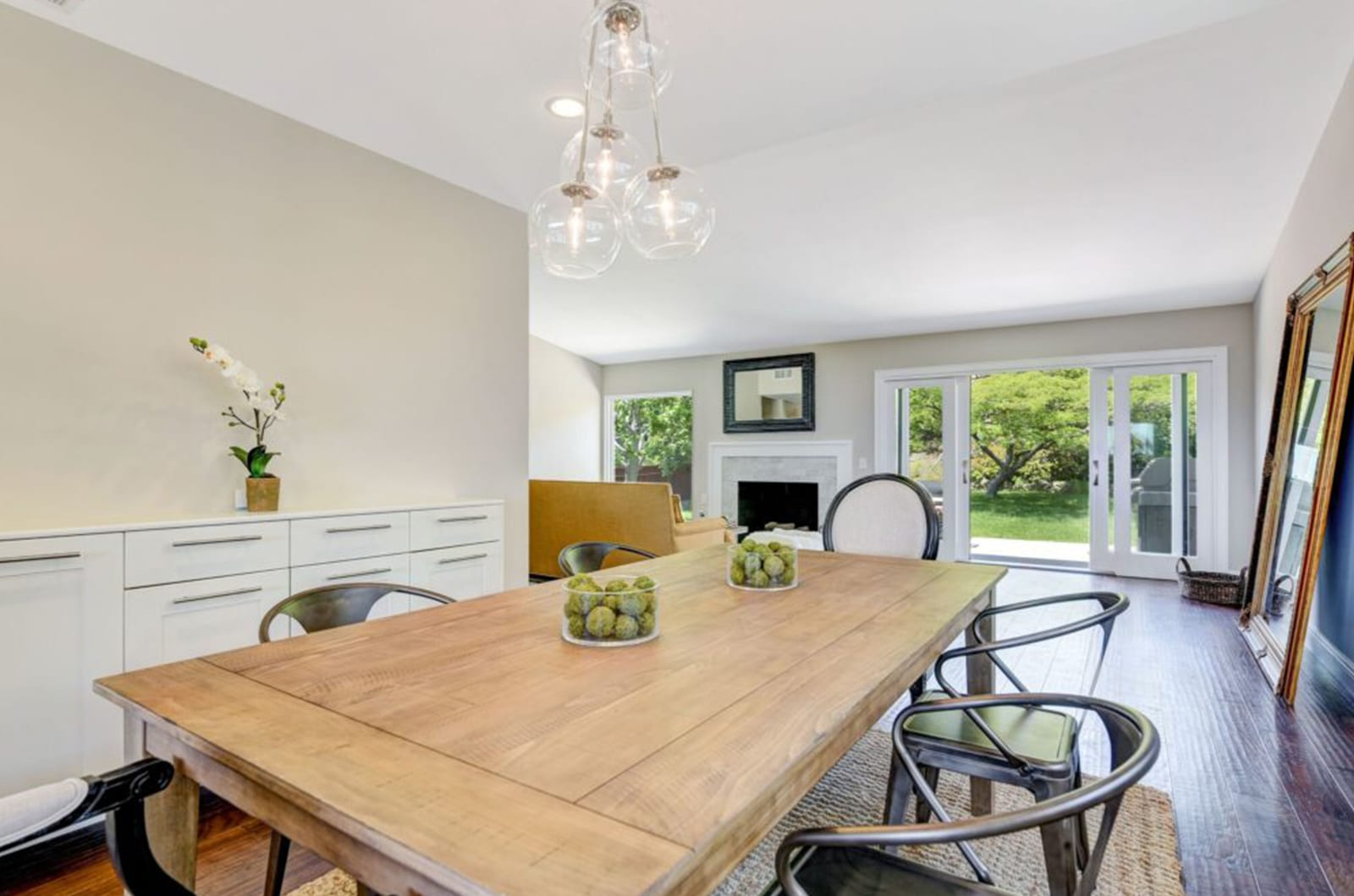 Feat Image Orange County Luxury Real Estate Photographer