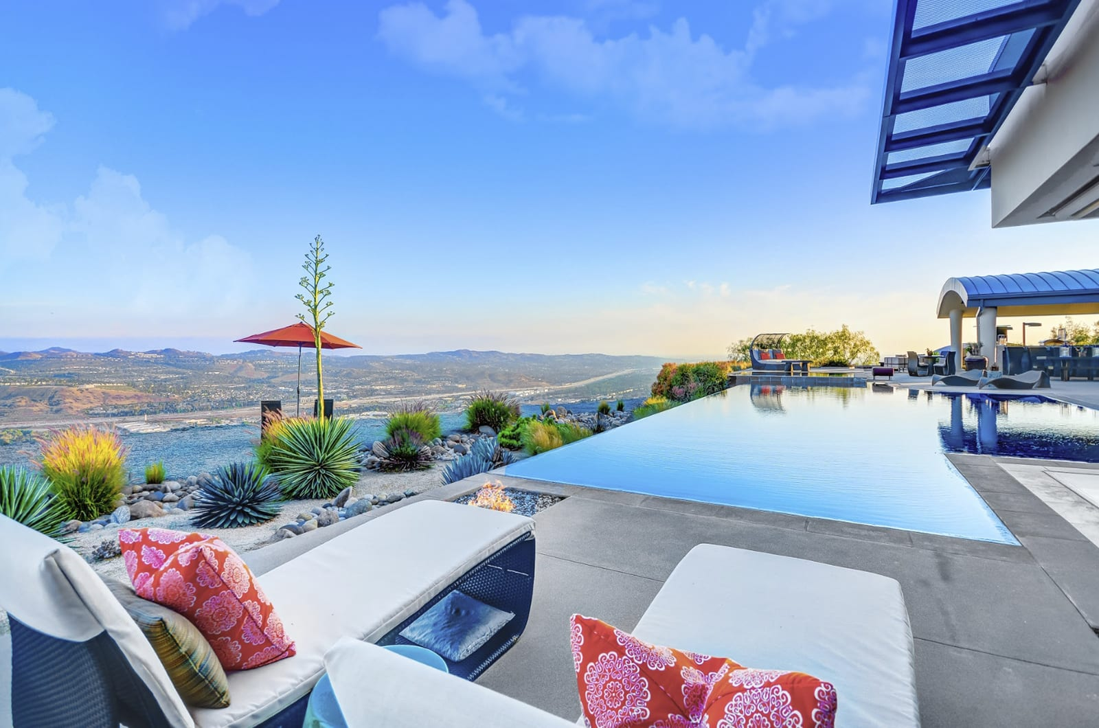 Feat Image Orange County Luxury Real Estate Photography