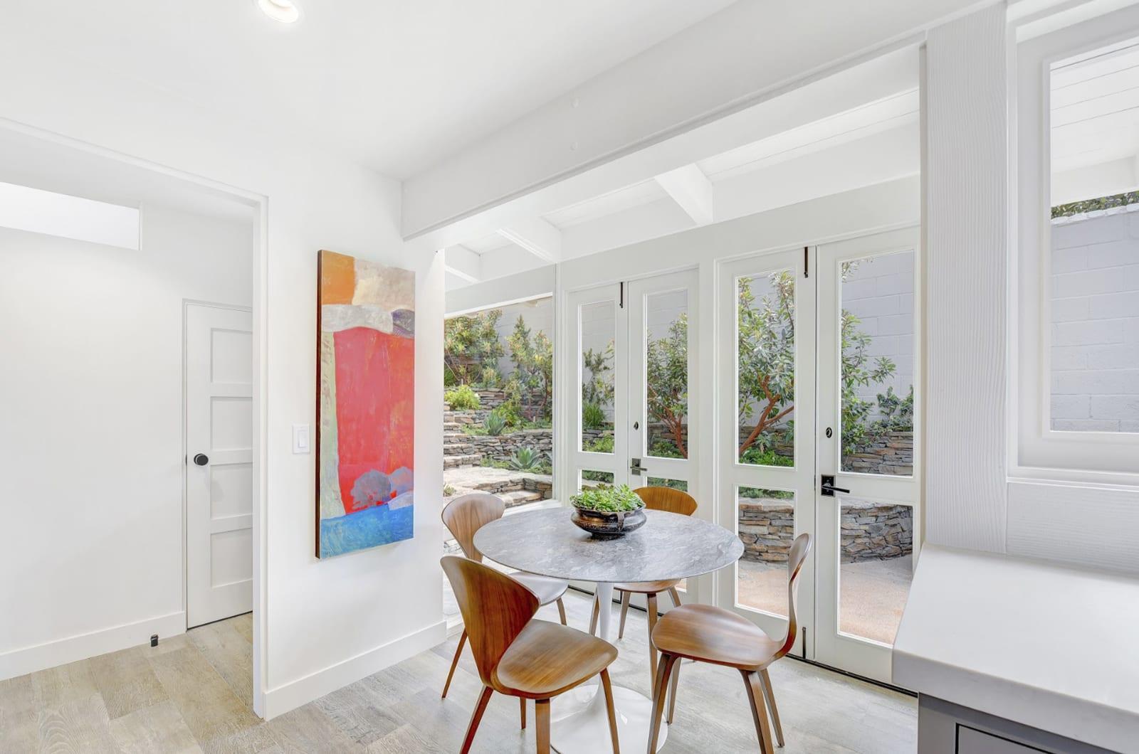 Feat Luxury Real Estate Photographer Orange County