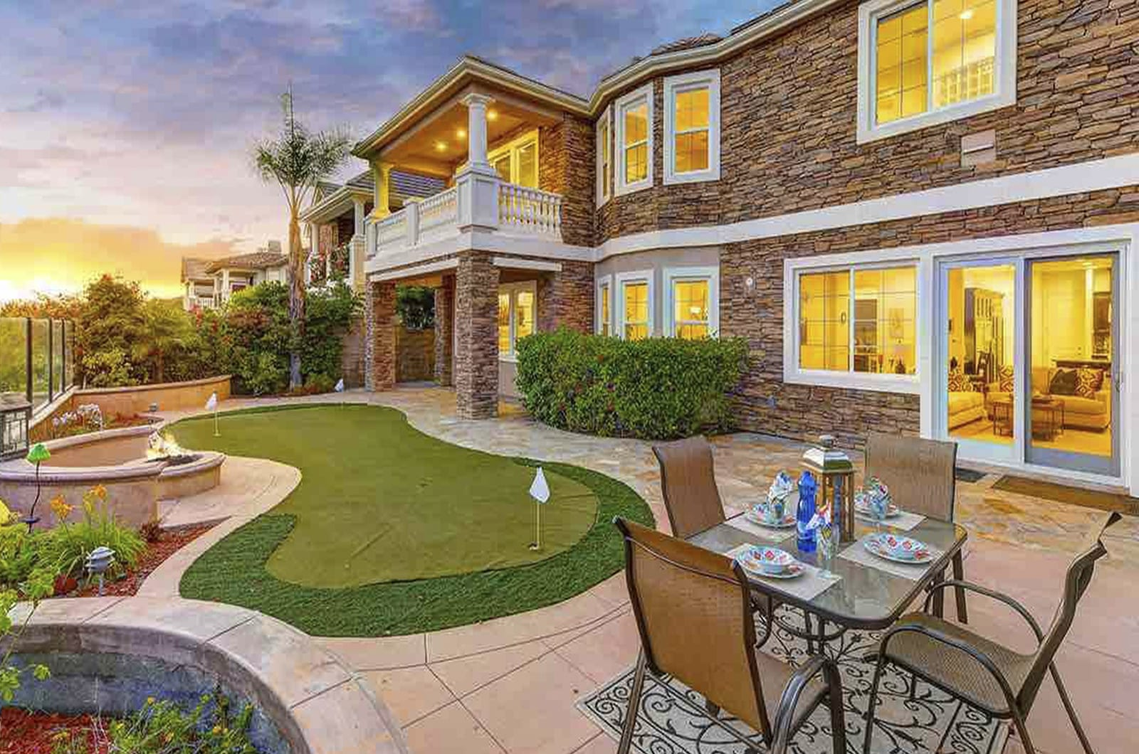 Feat Property Photography Services Los Angeles