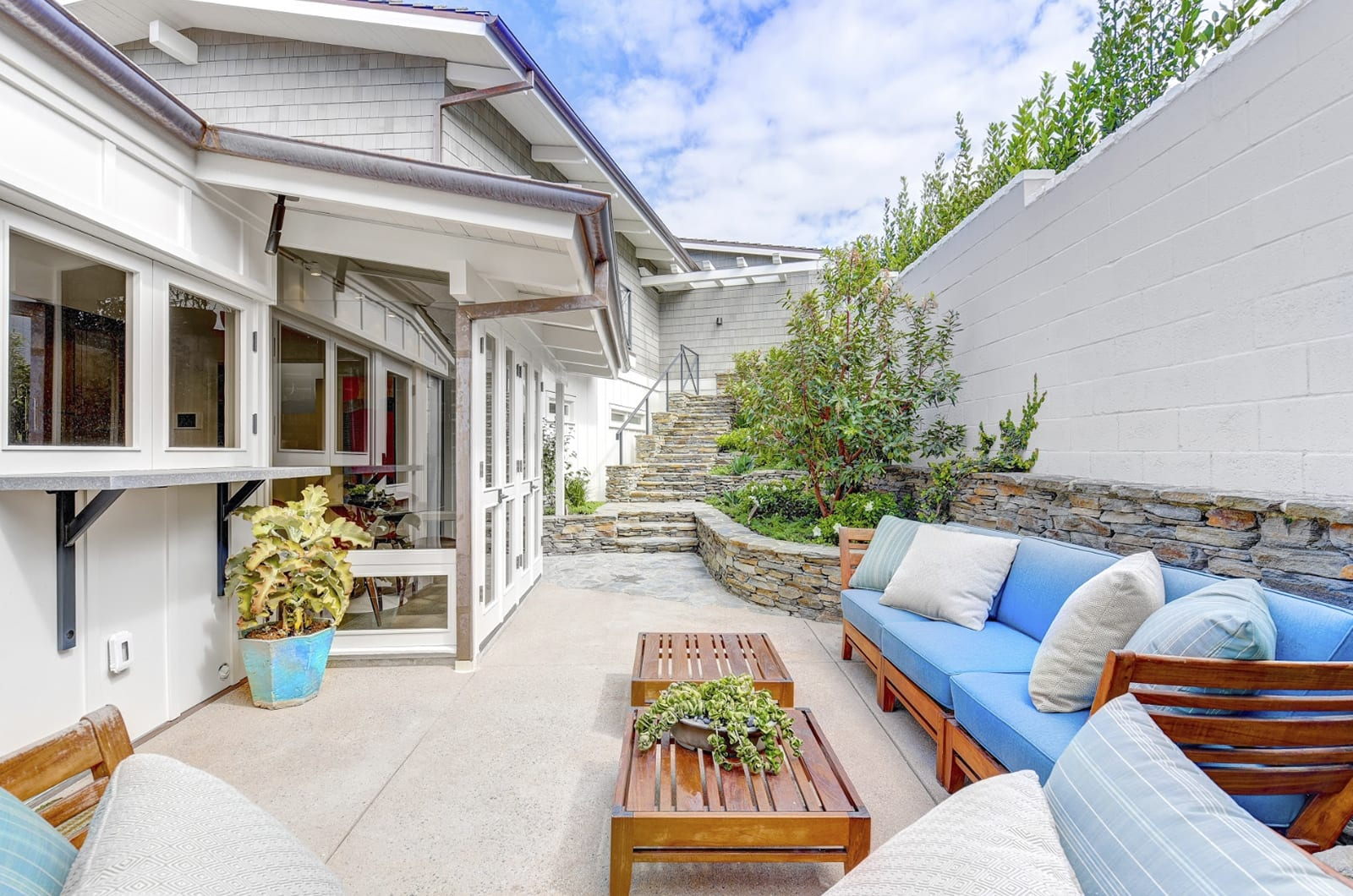Featured Los Angeles Real Estate Photography Services