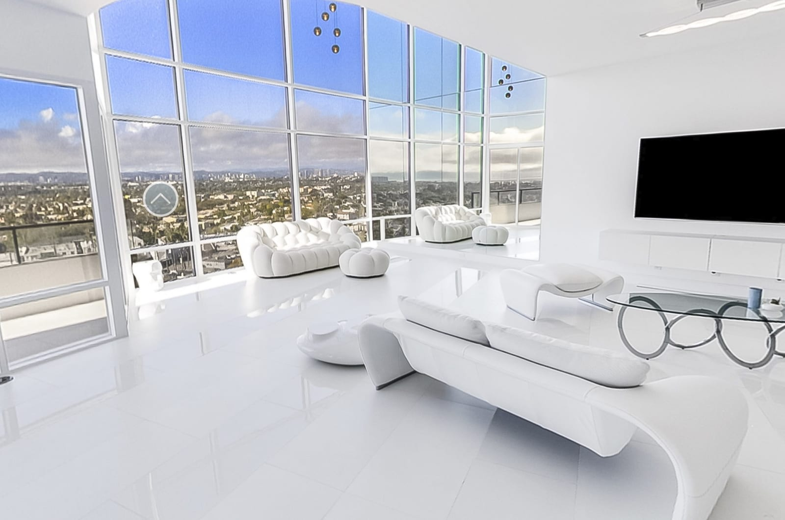 feat 360 virtual tours for real estate