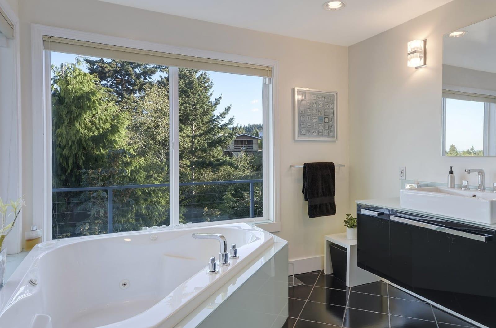 Luxury Real Estate Photographer Orange COunty CA