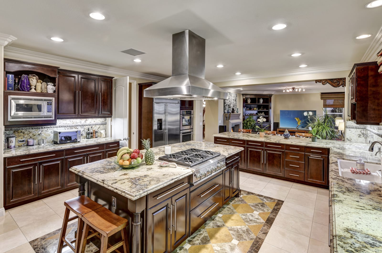 feat real estate photography services los angeles