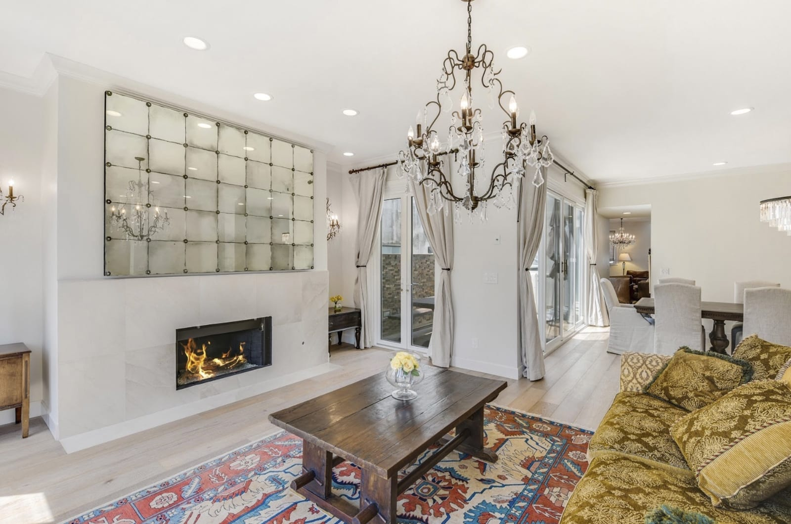 Orange County Luxury Real Estate Photographer