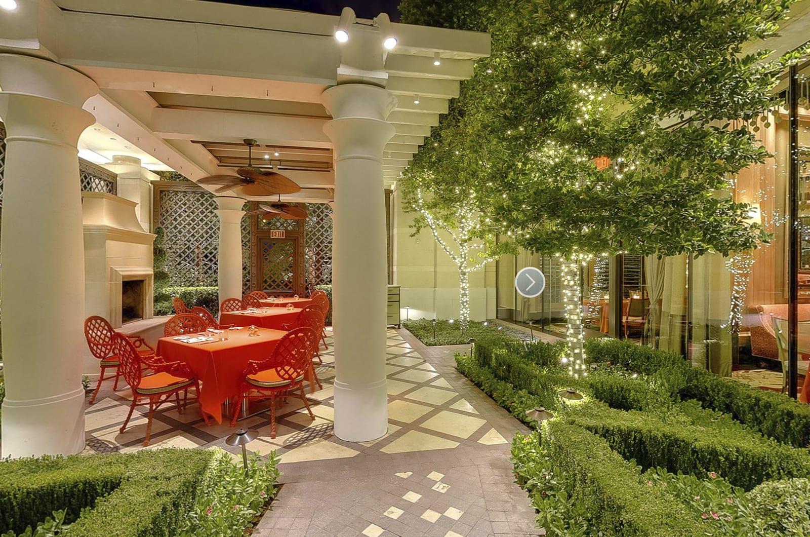 Real Estate Virtual Tours Orange County Los Angeles