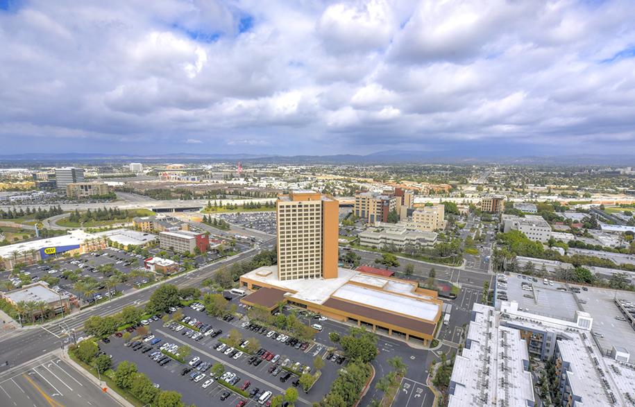 ABig | Aerial Photography Services Orange County Los Angeles